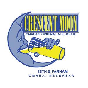 CrescentMoon300x300