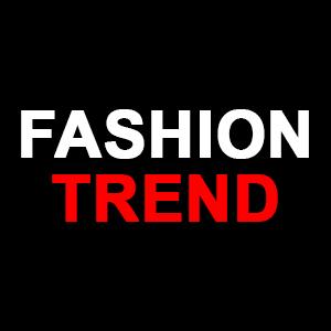 FashionTrend300x300
