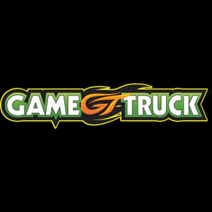 GameTruck300x300