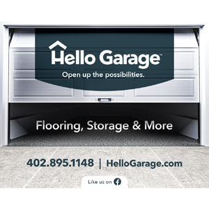 HelloGarage300x300