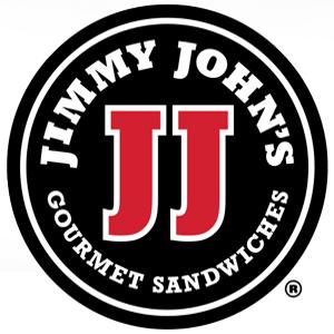 JimmyJohns300x300