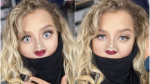 Social Media's 'Tiny Face Challenge' is Hilarious, but Also Super Creepy