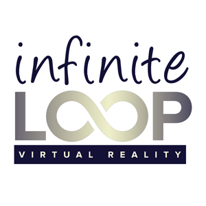 InfiniteLoopVR300x3000