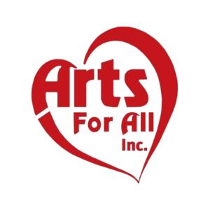 ArtsForAll