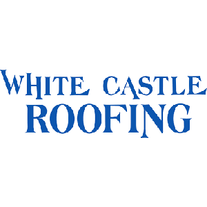 WhiteCastleRoofing300x300
