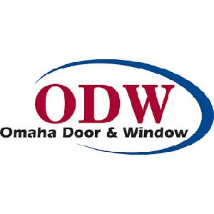 OmahaDoorWindow300x300