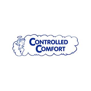ControlledComfort300x300