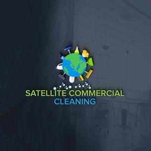 SatelliteCommercialCleaning300x300