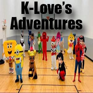 K-LovesAdventures300x300