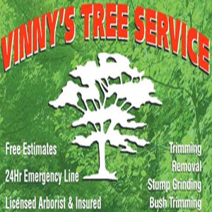 VinnysTreeService300x300