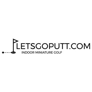 LetsGoPutt300x300
