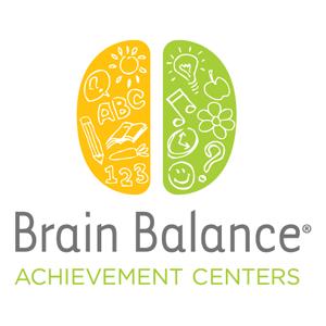 BrainBalance300x300