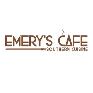 EmeryCafe