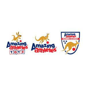 AmazingAthletes300x300