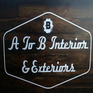 A To B Interiors & Exteriors300x300