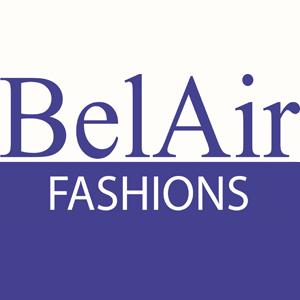 BelAirFashions300x300