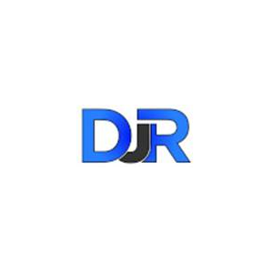 DJR300x300