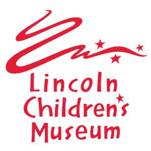 Lincoln Children's Museum300x300