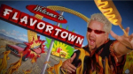 Petition Calls for Columbus, Ohio, to be Renamed 'Flavortown'