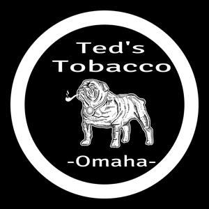 TedsTobacco300x300