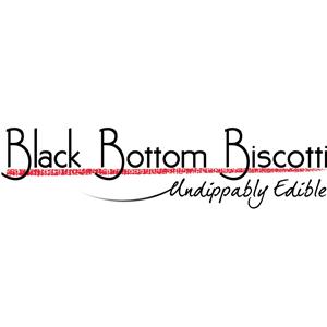 BlackBottomBiscotti300x300