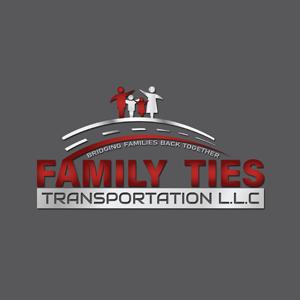 Family Ties Transportation