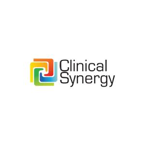 ClinicalSynergy300x300