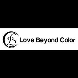 LoveBeyondColor300x300