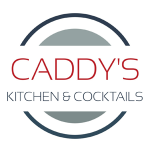 Caddy's Kitchen & Cocktails