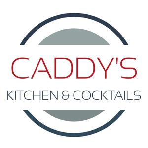 Caddy'sKitchen&Cocktails300x300