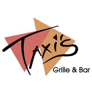 Taxi'sGrille&Bar300x300