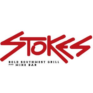 Stokes300x300