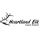 Heartland Elk Guest Ranch