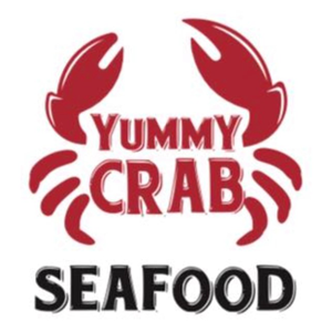 YummyCrab300x300