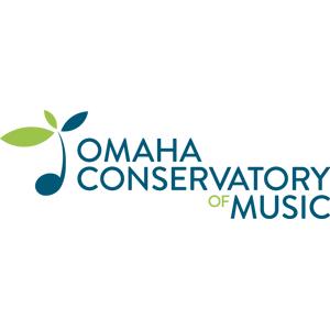 OmahaConservatoryOfMusic300x300