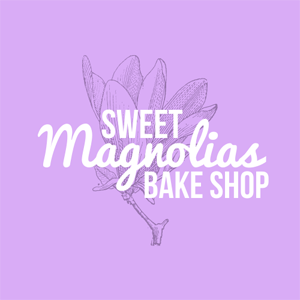 Sweet Mags300x300