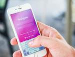 Instagram Takes Aim at TikTok With 'Reels' Tool