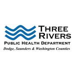 Virtual Remote – Three Rivers Public Health Department