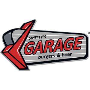 SmittysGarage300x300