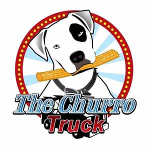 TheChurroTruck300x300