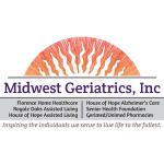 Midwest Geriatrics, Inc.