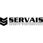 Servais Sports Performance