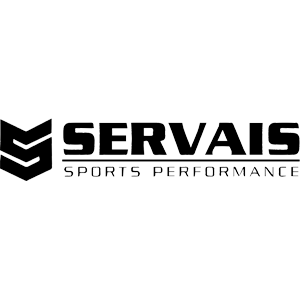 Servais Sports Performance300x300