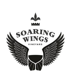 Soaring Wings Vineyard and Brewery300x300