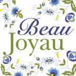 Beau Joyau
