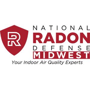 National Radon Defense Midwest