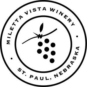 Miletta Vista Winery