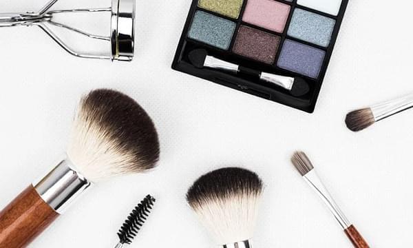 "Ulta Has New ""Friends"" Makeup Line"