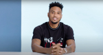 Trey Songz Trolled for Saying Women Born After 1993 Can Not Cook