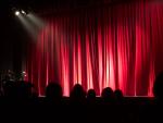 Chris Rock to Host 46th Season Premiere of 'SNL'